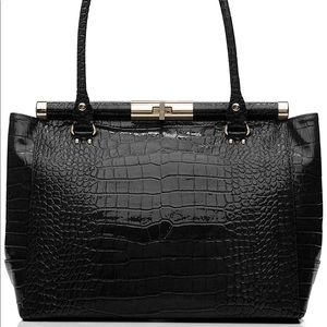 Knightsbridge Constance Kate Spade Handbag